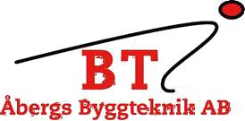 Åbergs Byggteknik AB